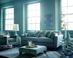 dfs sofas archives lucy gleeson interiors