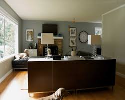 Remarkable Contemporary Paint Colors For Living Room With Popular - Paint colors for sitting rooms