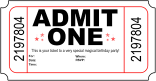 birthday invitations 14 year old party awesome 12 year old birthday invitations printable images invitation