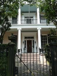Front Doors Trendy New Orleans Front Door New Orleans Front - Exterior doors new orleans