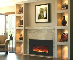 thin electric fireplace imposing ideas linear electric fireplace extremely cool fireplaces contemporary thin ultra thin electric