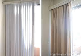 Curtains Over Blinds Pictures | Farmersagentartruiz.com