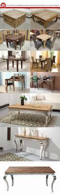 Esstisch 90x90 Bombay Tisch Massiv Sheesham Natur Mit Ansteckplatten