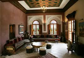 Image Gallery Moroccan Decorations HomeMoroccan Decorations Home