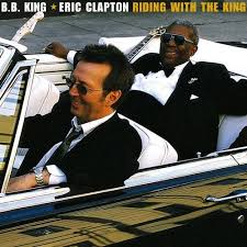 <b>B.B. King</b> & <b>Eric Clapton</b> – I Wanna Be Lyrics | Genius Lyrics