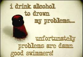 Drinking Quotes Magnificent 48 Funny Drinking Quotes That Every Alcohol Lover Will Love
