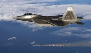 Futuristic Fighter Jet Designs Fifth Generation Jet Fighter Wikipedia