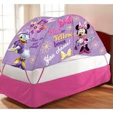 disney cars toddler bedding set uk. bedding set:endearing disney cars toddler set canada amusing noticeable planes uk e