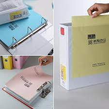 3in 3 Ring Binder 3 Inch 3 Ring Binders Magdalene Project Org