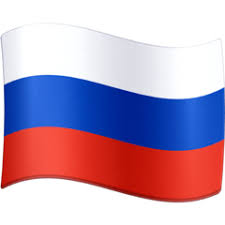 🇷🇺 Flag: Russia Emoji — Meaning In Texting, Copy & Paste 📚