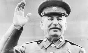 Image result for Josif stalin