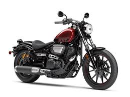 used powersports vehicles for sale austin texas motorcycle dealer