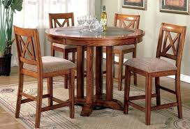 medium size of round formal dining room sets for 6 large tables with 4 chairs