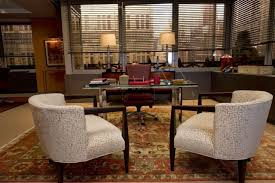 And one more enviable law office