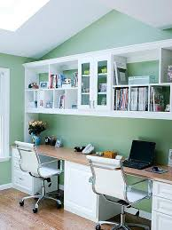 home office with two desks. Home Office For Two Unique Designs . Person Desk With Desks O