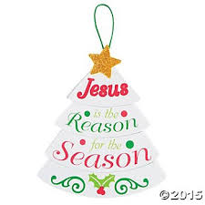 Annette Rees Annetterees73 On PinterestChristmas Sunday School Crafts