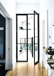 french doors vs sliding glass doors narrow interior french doors medium size of french to find lovely interior french doors double glass french doors to