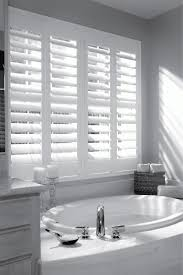 blinds for bathroom window. Incredible Bathroom Windows Decor With 25 Best Blinds Ideas On Home For Bathrooms Window