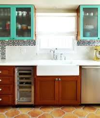 sink in spanish kitchen sink what is sink in inspirational awesome
