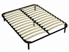 <b>Основания</b> для кроватей - купить <b>основание</b> для кровати от ...