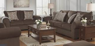 living room furniture sectional sets. Cheap Sectional Couches For Sale Under $100 Ashley Furniture Sofas Factory Outlet Living Room Sets 300