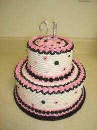 21st Birthday Cakes For Girls Birthdaycakeformomcf