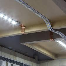under cabinet led lighting options. Led Light Design Terrific Direct Wire Under Cabinet Lighting Options  Designwalls Led