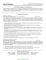 Good Project Manager Sample Resume India Software Project Manager