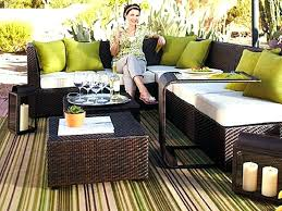 pier one patio sets pier one imports furniture pleasurable inspiration pier 1 outdoor furniture patio sets