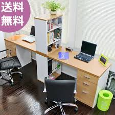 office study desk. Perfect Office Unit Study Desk Storage Shelf PC 120 Cm Width Office Computer Desks  Office High Type A4 W 3 Compartments In Chest Drawer Brown Maple  For Study Desk A