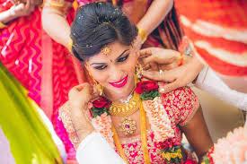 makeup by sabrina suhail bangalore