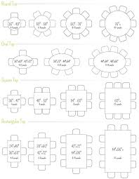 best 25 square kitchen tables ideas only on pinterest small This Old House Table Plans what is the most appropriate dining room furniture set for my family? this superuseful infgraphic ask this old house picnic table plans