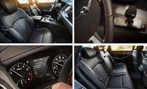 2018 genesis g80 sport interior. modren g80 goes like sport to 2018 genesis g80 sport interior