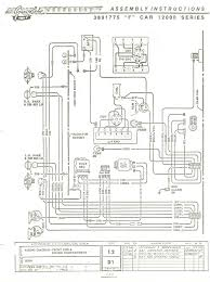 2011 camaro wiring diagram 2011 wiring diagrams