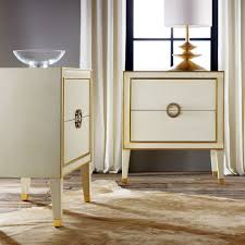 Regency Bedroom Furniture Hollywood Regency Furniture On A Budget Interior Design Decor