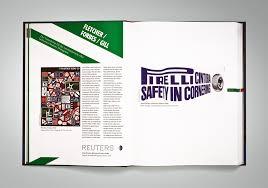 Graphic Design 70 Sina Otto Book About British Graphic Design Design Of A