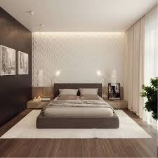 Brown Bedroom Love The Curtains  Pinterest