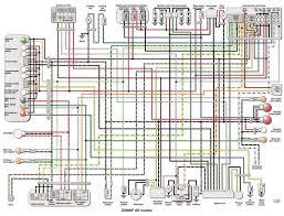 97 zx7r wiring harness wiring diagram popular 97 zx7r wiring harness wiring diagram home 97 zx7r wiring harness
