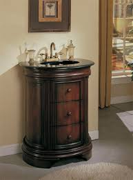 Home Depot Bathroom Vanities And Cabinets Bathroom Vanity - Oak bathroom vanity cabinets