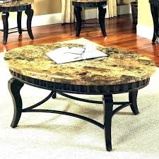 target coffee table set coffee table sets target 3 piece round coffee table set 3 piece