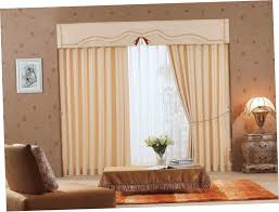 attachment image alt interior elegant living room curtains with cream color curtains