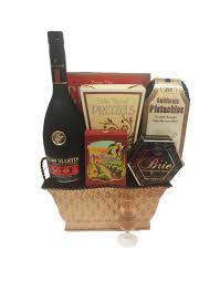 very superior cognac gift basket remy gift basket remy gift basket delivered free