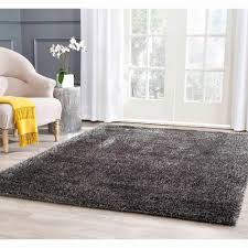 reviews white faux fur area rug fresh new design gorgeous black area rugs black and