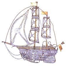 chandeliers pirate ship chandelier elegant best crystal chandeliers new tole diy