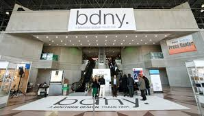 Boutique Design New York 2018 All You Need To Know About Bdny 2018