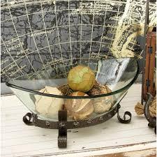 Decorative Bowls For Tables Decorative Bowls You'll Love Wayfair 84