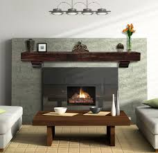 Superb Sweet Fireplace Mantels Regarding Fireplace Mantels In Modern Fireplace  Mantels