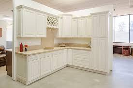 charleston white kitchen cabinets