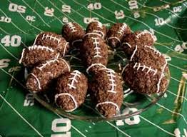 Super Bowl Party Decorating Ideas Super Bowl Party Planning Tips Decorating And Food Preparation 70