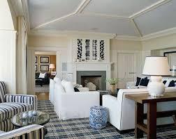 coastal decorating ideas living room. living room ideas:beach house decorating ideas gallery of modern style with coastal